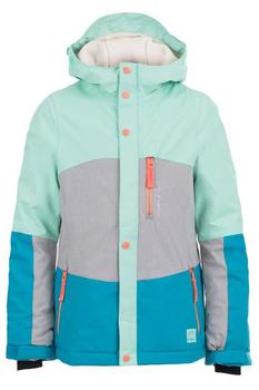 Куртка O`neill Coral