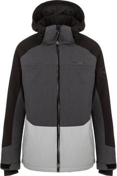 Куртка O`neill PM GALAXY IV