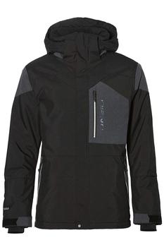 Куртка O`neill Infinite