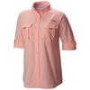 Женская рубашка Columbia Bahama