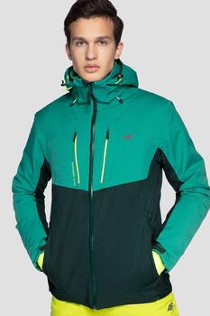 Куртка лыжная 4F