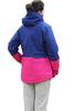 Куртка лыжная Boulder Gear
