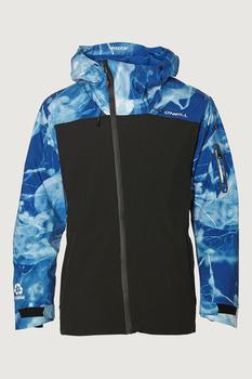 Куртка O`neill JONES CONTOUR