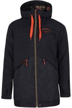 Куртка сноубордическая O`neill Seb Toots