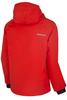 Куртка лыжная Rehall Wave 2020