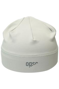 Шапка OGSO Technical Beanie grey