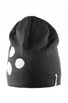 фото Шапка Craft Light 6 Dots Hat 1902360-9900