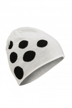 фото Шапка Craft Light 6 Dots Hat 1902360-2900