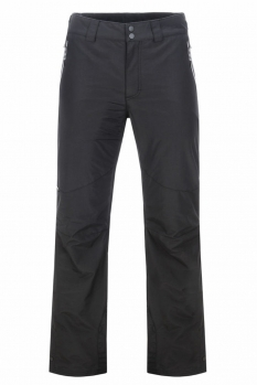 фото Штаны O`neill Stereo Pant 653010-9010