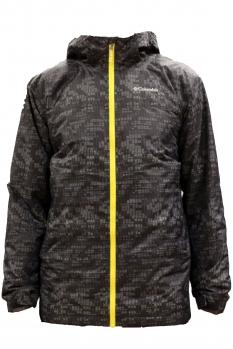 f816ece398fe Лыжные куртки для мальчиков в Киеве, от мировых брендов