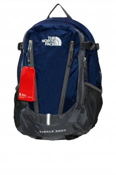 фото Рюкзак The North Face Single Shot 1604