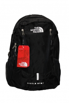 фото Рюкзак The North Face Single Shot 1602
