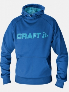 фото Толстовка Craft Flex Hood 190817-YG-1662