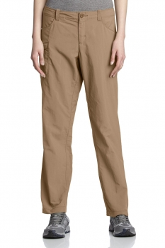 фото Штаны спортивные Mountain Hardwear  Ramesa 5224-203