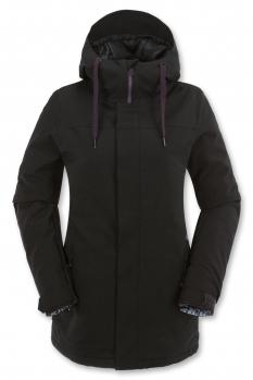 88c3be3efd24 Куртка сноубордическая купить на распродаже в интернет-магазине Киева