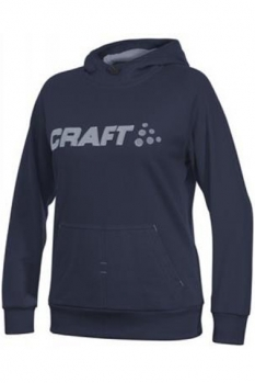 фото Толстовка Craft Flex Hood 190818-XG-1662