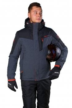 Лыжные костюм мужской купить в Киеве, распродажа 8409427e745