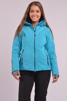 3470073ee058 Купить лыжный костюм женский . Распродажа лыжных женских костюмов