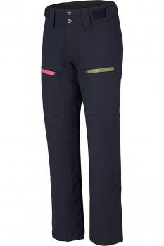 Лыжные штаны в Киеве. Купить лыжные штаны в интернет-магазина Odejda ... 808a38e4e42