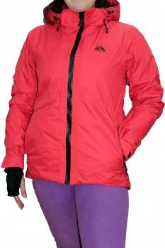 23472afd8a1d Горнолыжная одежда в интернет-магазине Киева. Распродажа лыжной одежды