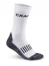 фото Носки Active Training 2-Pack Sock 1903428-2900