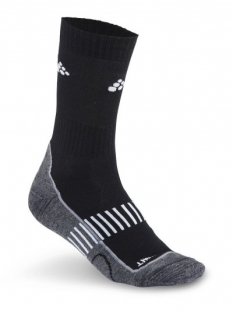 фото Носки Active Training 2-Pack Sock 1903428-2999