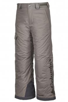 Детские зимние лыжные штаны для мальчиков. Купить детские ... 8720d8ccc1b