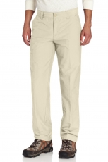 фото Штаны Columbia TWISTED CLIFF PANT XM8936-160