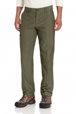 фото Штаны Columbia TWISTED CLIFF PANT XM8936-028