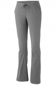 фото Штаны Columbia Anytime Outdoor Straight Leg Pant 8092-011