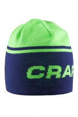 фото Шапка Craft LOGO HAT 1903619-2334