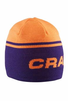 фото Шапка Craft LOGO HAT 1903619-2463