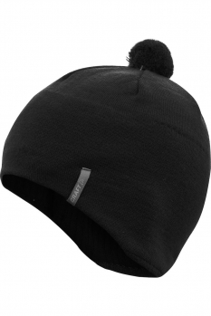 фото Шапка Craft PXC WS CHAMP HAT 1902348-9999