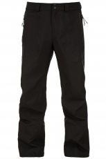 фото Штаны O`neill Jeremy Jones 3L Pants 653000-9010
