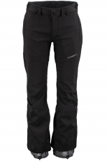 фото Штаны O`neill JEREMY JONES SOFTSHELL 553011-09
