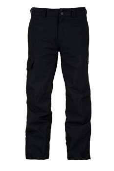 фото Штаны O`neill Construct Pant black out 653014-9010