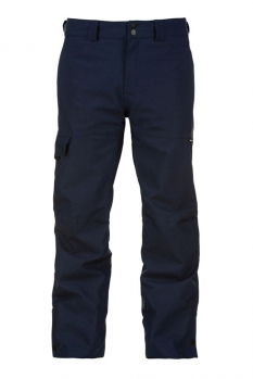 фото Штаны O`neill Construct Pant blue ink 653014-5056
