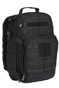 фото Рюкзак 5.11 RUSH 12 BACKPACK 56892-019