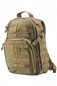 фото Рюкзак 5.11 RUSH 12 BACKPACK 56892-328