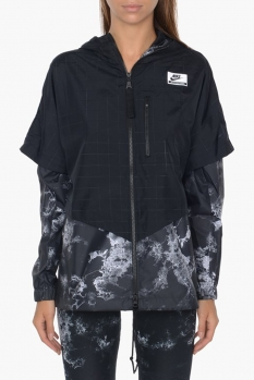 фото Куртка Nike Wmns International Jacket `Rio` 802358-010