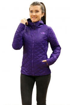 фото Куртка The North Face THERMOBALL™ HOODIE A3KU2-7