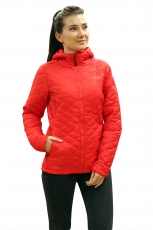 фото Куртка The North Face THERMOBALL™ HOODIE A3KU2-6