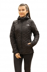 фото Куртка The North Face THERMOBALL™ HOODIE A3KU2-4