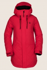 фото Куртка Volcom WINROSE INSULATED H0451907CMS