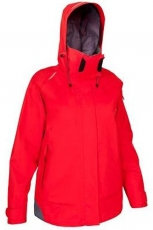 фото Ветровка Tribord CR500 Sailing 103183