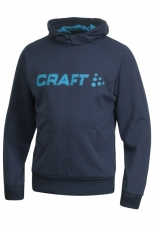 фото Толстовка Craft Flex Hood 190817-YE-1662