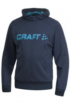фото Худи Craft Flex Hood 190817-YE-1662