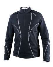 фото Толстовка CRAFT LAYER 1900321-YE-516