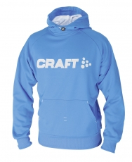 фото Толстовка Craft Flex Hood 190817-XG-1662