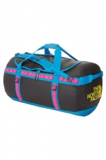 фото Сумка дорожная The North Face BASE CAMP DUFFEL -XS AFZ T0ARLZ-AFZ